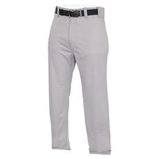 BP31 SR - Pantalon de baseball pour adulte