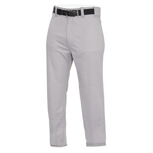 BP31 SR - Adult Sr Baseball Pants