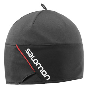 RS - Adult Beanie
