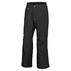 Explorer - Men's Insulated Pants