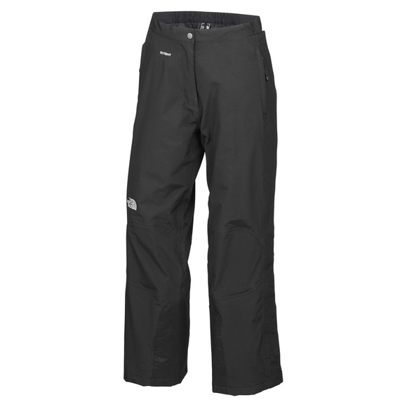 Explorer - Women's Insulated Pants