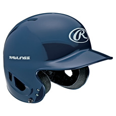 MTBH Youth - Casque de frappeur de baseball pour junior