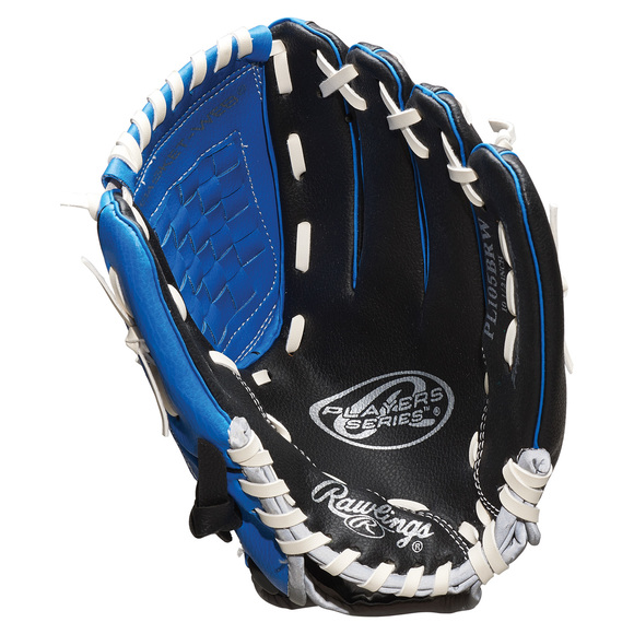 Player Series PL105 Jr - Fielder glove