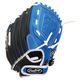 Player Series PL105 Jr - Fielder glove  - 1
