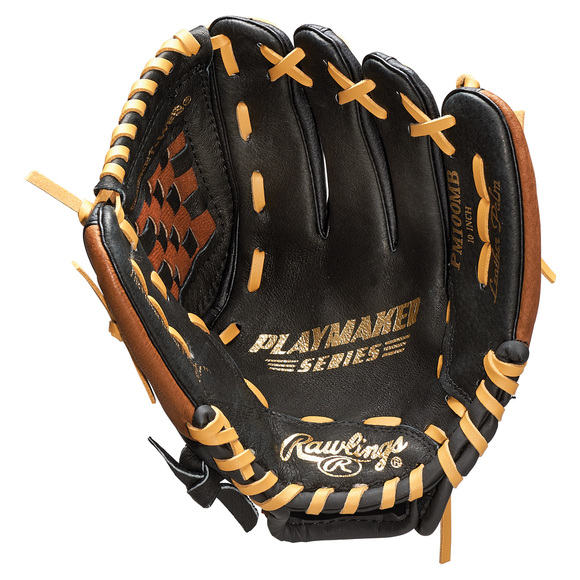 Playmaker PM11- Fielder glove