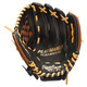 Playmaker PM11- Fielder glove - 0