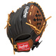 Playmaker PM11- Fielder glove - 1