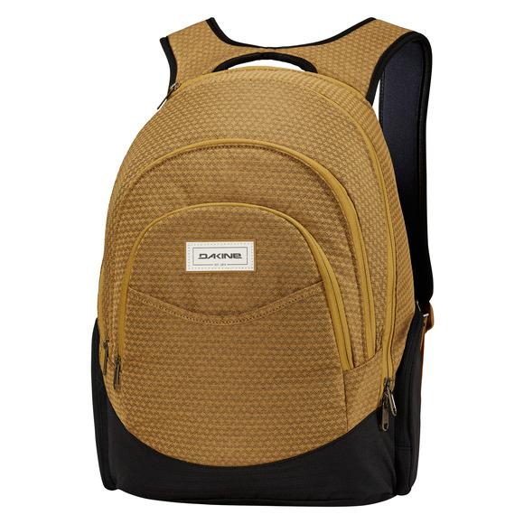 Prom - Backpack