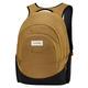 Prom - Backpack - 0