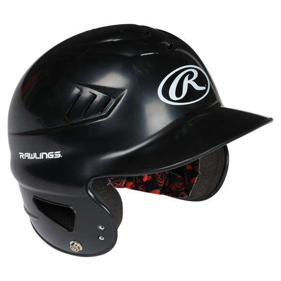 Coolflo RCFH - Batting helmet