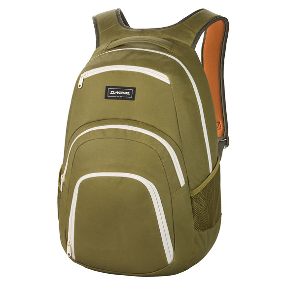 Campus - Backpack