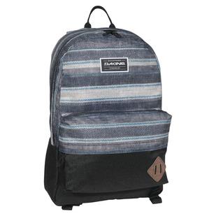356 Pack - Backpack