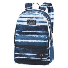 365 Pack - Sac à dos