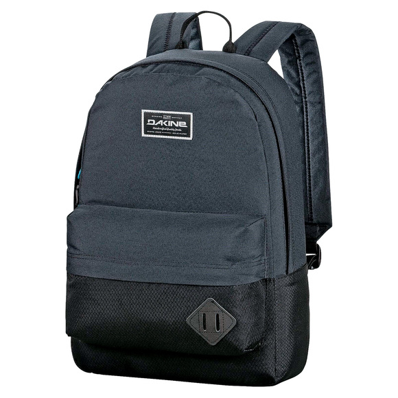 356 Pack - Backpack