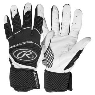 Workhorse - Men's Batting Gloves