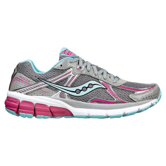 Jazz 2.0 - Women's Running Shoes
