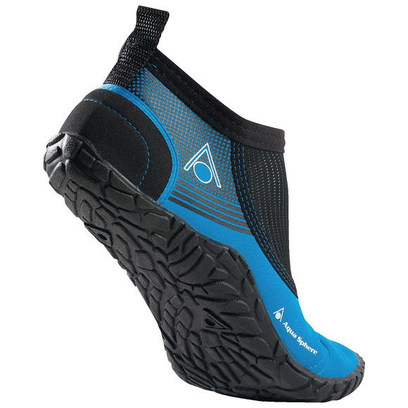 Beachwalker 2.0 Men - Men's Water Shoes