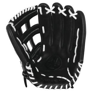 Koalition - Senior Softball Fielder Glove