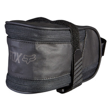 Large Seat - Bike Saddle Bag