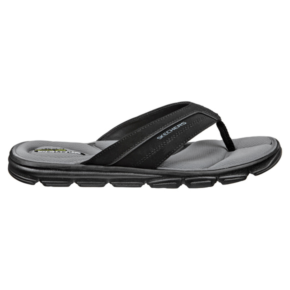 Wind Swell - Sand Diver - Men's Sandals