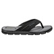Wind Swell - Sand Diver - Men's Sandals  - 0
