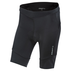 Velo - Women's Cycling Shorts