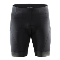 Velo - Men's Cycling Shorts