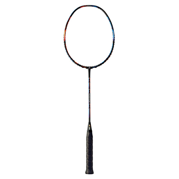 Duora 10 - Adult's Badminton Frame