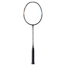 Duora 10 - Cadre de badminton pour adulte