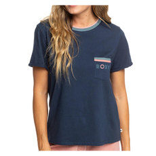 Broken Lines - T-shirt pour femme