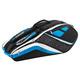 X6 Team Line - 6-racquet tennis bag - 0