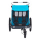 Coaster XT - Remorque pour vélo   - 1