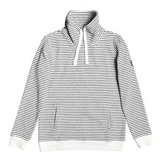 Worlds Away Stripe - Chandail pour femme