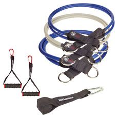 Pro Series RTSET - Resistance Training Set