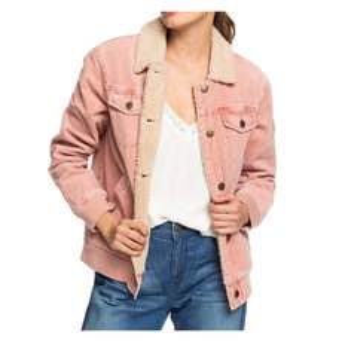 Desert Sands - Women's Jacket