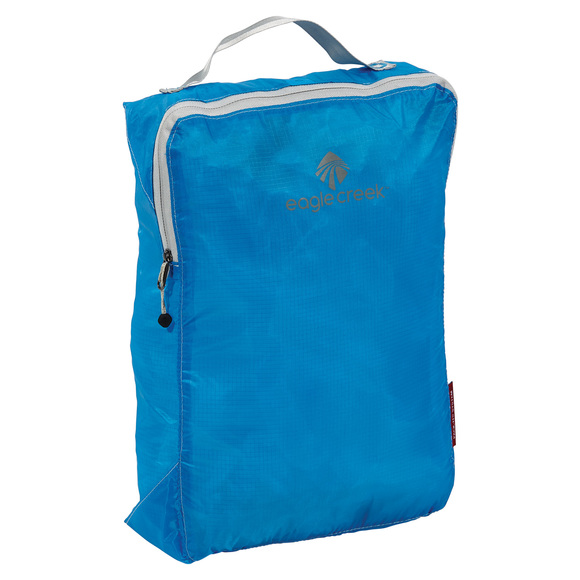 Pack-It Specter Compression Cube - Travel Organizer