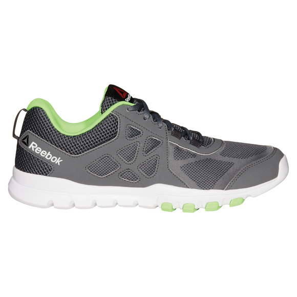 Sublite Train 4.0 - Men's Training Shoes