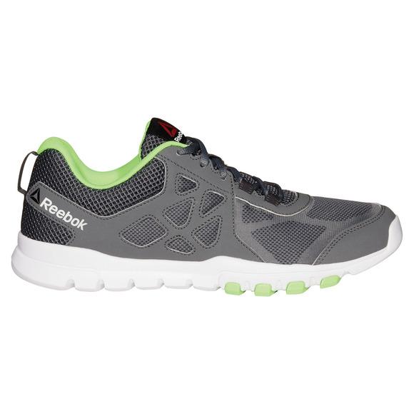 Sublite Train 4.0 - Chaussures d'entraînement pour homme