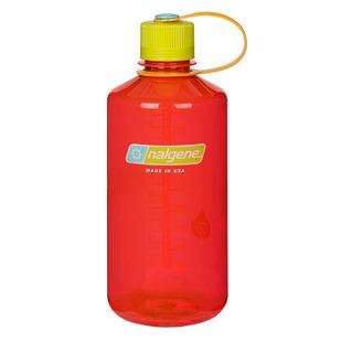 NM32-TRI (32 oz) - Narrow-mouth bottle