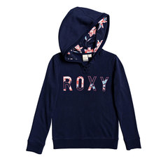 Really Love Jr - Girls' Hoodie