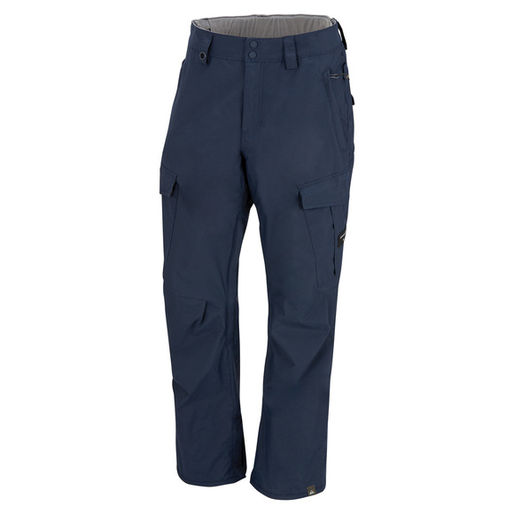 Porter - Men's Insulated Pants