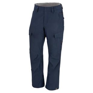 Porter - Pantalon isolé pour homme