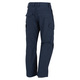 Porter - Men's Insulated Pants  - 1