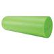 LKT58272F - Rouleau de massage  - 0