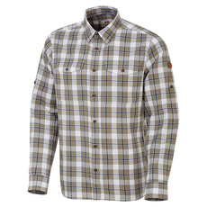 Singi - Men's Shirt