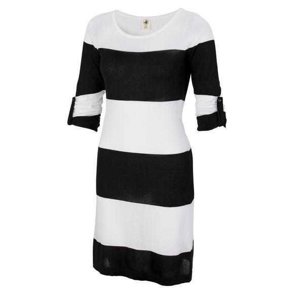 Novia - Women's Cover-Up Dress