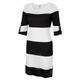 Novia - Women's Cover-Up Dress - 0