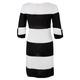 Novia - Women's Cover-Up Dress - 1