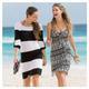 Novia - Women's Cover-Up Dress - 2