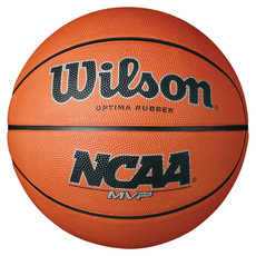 NCAA MVP - Ballon de basketball